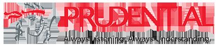 Agen Prudential  Palembang